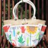 Gardening Bag - Small