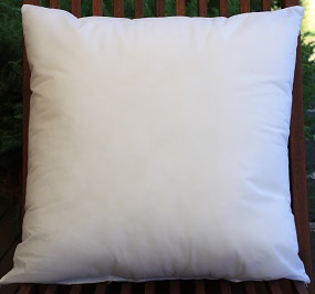 Cushion Insert - 40 x 40