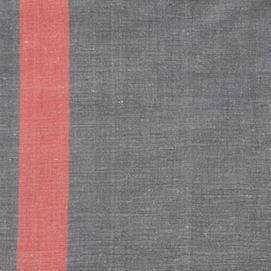 Kitchen - Tea Towel - Yarn Dye Border Stripe - Set of Three