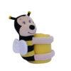 Blanket Buddies - Bee